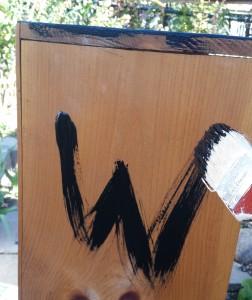 wpid-20151018_104641.jpg