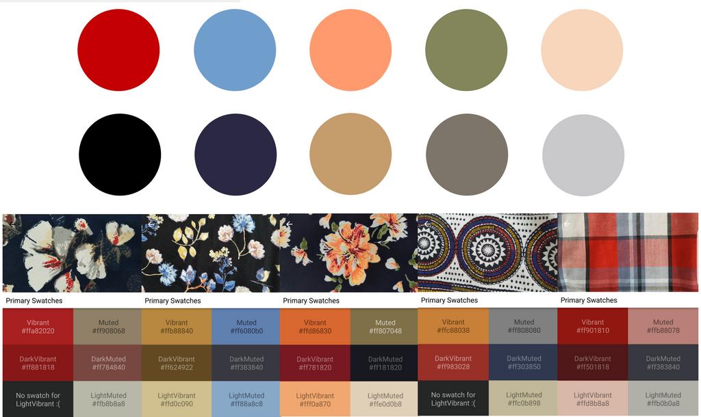 Color Palette - Spring - Capsule Wardrobe closet.png